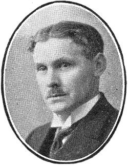 Peter Lauritzen hundebøll