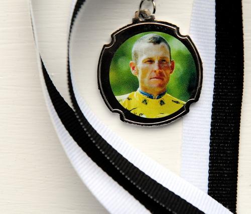 Arrangørerne af Skodsborg maraton har inviteret Lance Armstrong til at løbe med. Så må vi se om han en dag dukker på til et maraton i Nordsjælland. Der er kun et forbehold: Han må ikke selv medbringe depot.