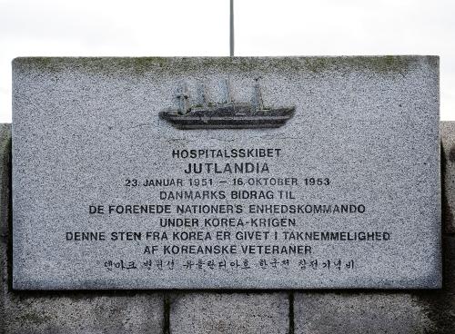 Jutlandiamindetavle