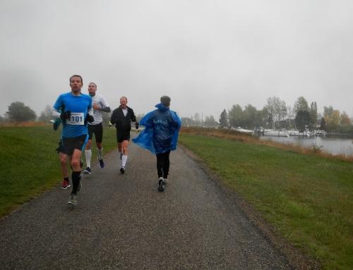 Sydkystmaraton