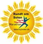 Rundt om solen logo