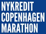 Nykredit Copenhagen Marathon - logo