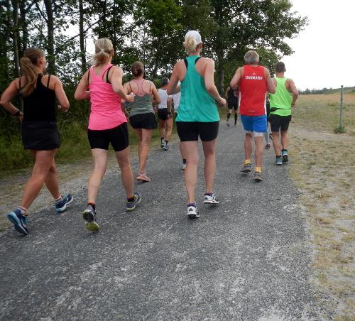 Skinnermaraton