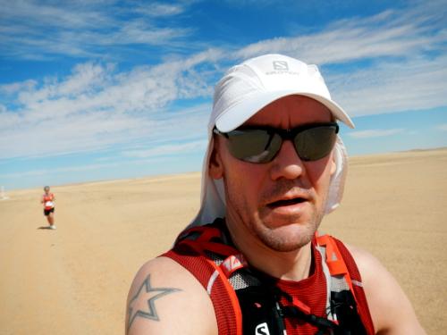 Sahara-selfie.