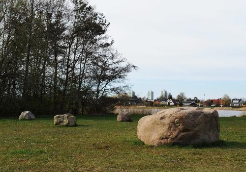 Heerup-stenene