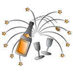 Socialmaraton logo