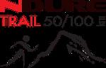 NDURE Trail logo