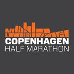 Copenhagen Half Marathon logo