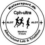 Cph ultra logo
