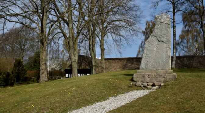 Rimsø-sten